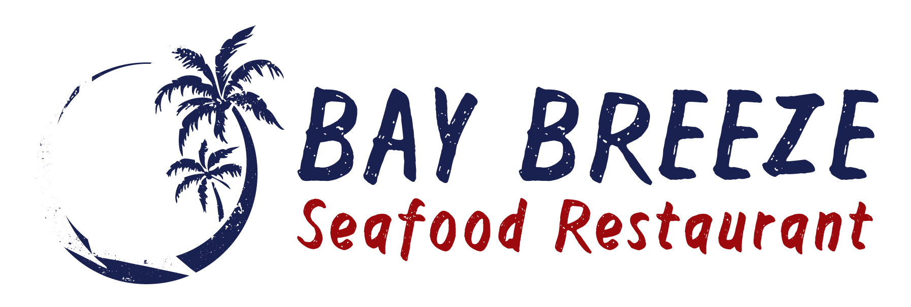 Bay Breeze Seafood Restaurants